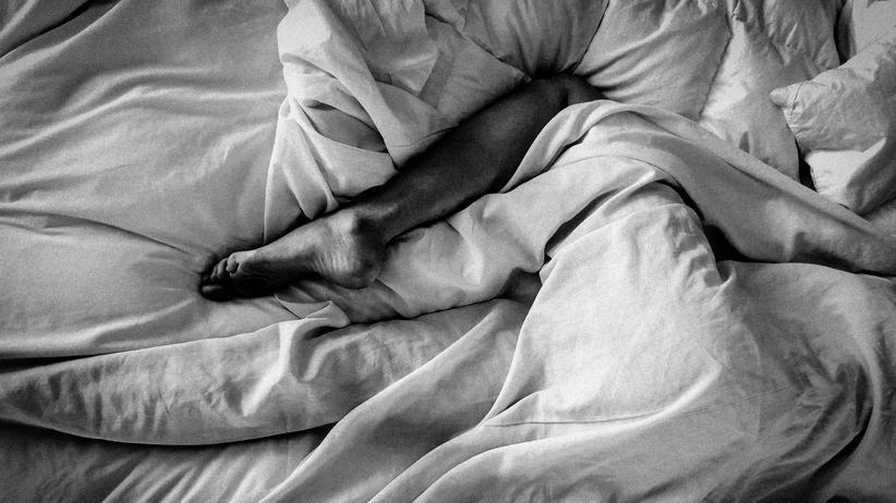 """Schlafforschung: """"Es gibt keine Empfehlung, acht Stunden zu schlafen"""""""