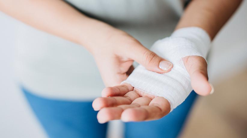 Krankenkassen: Belohnt wird, wer erst zum Hausarzt geht