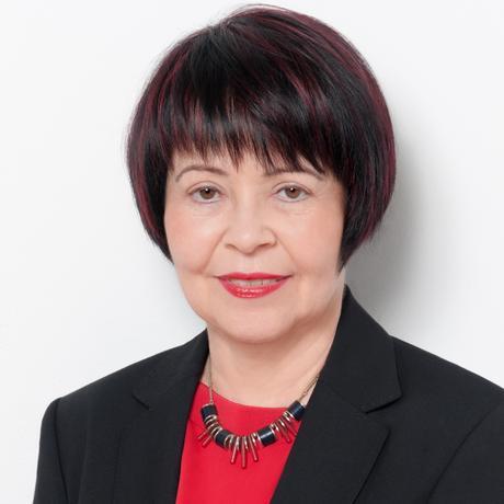 Magersucht: Beate Herpertz-Dahlmann ist Direktorin der Klinik für Kinder- und Jugendpsychiatrie an der Universitätsklinik der RWTH Aachen. Sie ist Co-Autorin der deutschen Leitlinien zur Behandlung von Essstörungen.