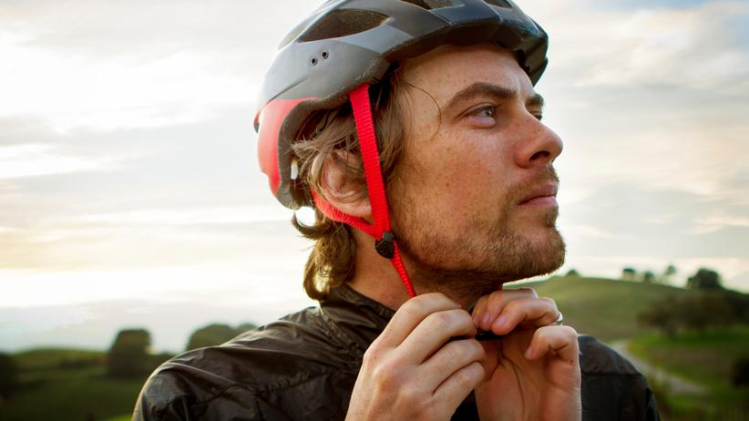 Fahrradhelme: Haben Fahrradhelme eine begrenzte Haltbarkeit?