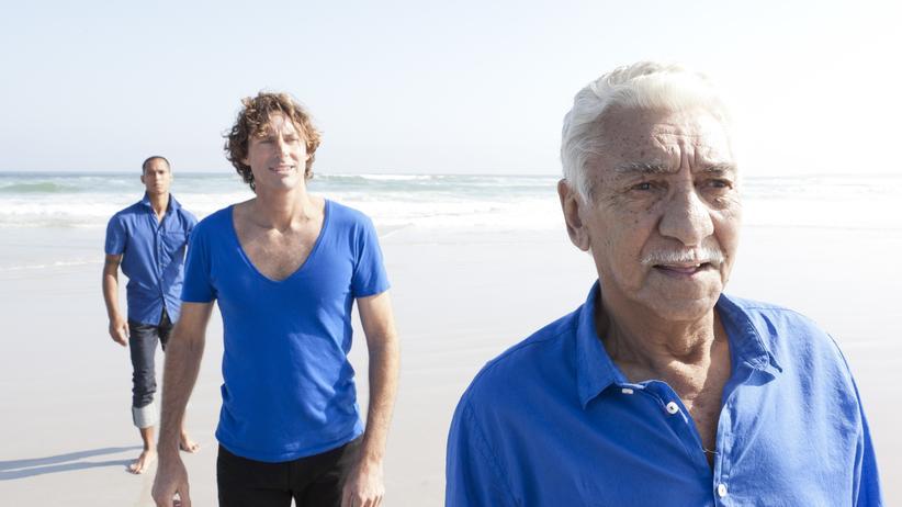 Unsterblichkeit: Was, wenn wir das Alter aufhalten oder umkehren könnten?