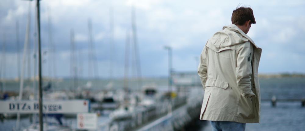 Selbsttötung: Ist der Psychiater schuld?   ZEIT ONLINE