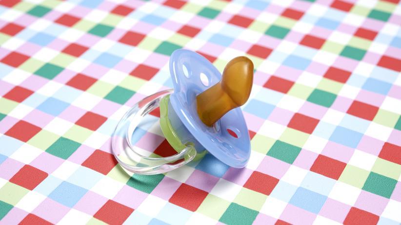 Europäische Union: Bisphenol A darf als besonders besorgniserregend gelten
