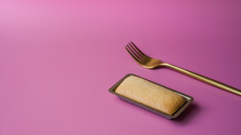 Chemotherapie : Hungert Fasten den Krebs aus?