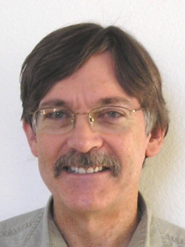 Greg Fahy ist Pharmazeut und Altersforscher. Zusammen mit dem Biotechnologen Robert Brooke hat er das Unternehmen Intervene Immune gegründet, das die vorliegende Studie durchgeführt hat.