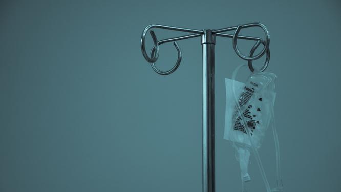 """""""Lancet""""-Studie: Weltweit ist Krebs noch die zweithäufigste Todesursache."""