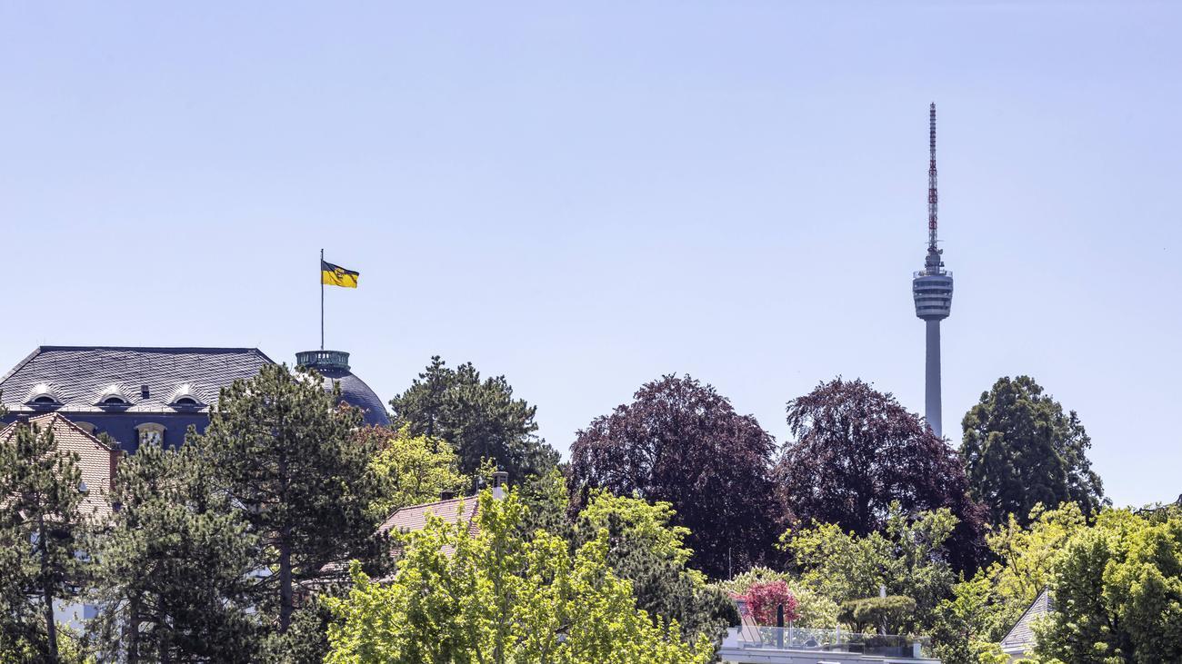 Reisende Aus Nrw Auch Baden Wurttemberg Beschliesst Beherbergungsverbot Zeit Online
