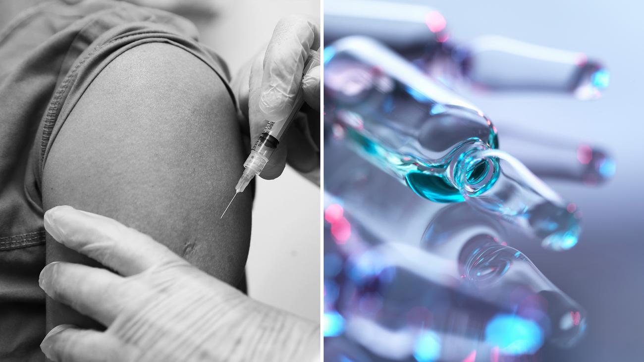 Fünf Irrtümer über die Covid-Impfung