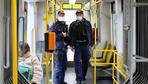 Coronavirus in Deutschland: Sachsen rät Älteren von Nutzung des Nahverkehrs ab