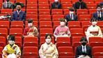 Coronavirus-Mutation: Japan meldet Entdeckung neuer Corona-Variante