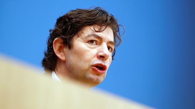 Coronavirus in Deutschland: Christian Drosten warnt vor steigender Inzidenz bei Lockerungen