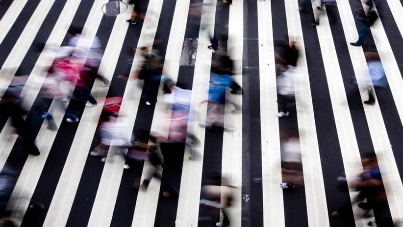 Demografie und Klimawandel: Bevölkerungswachstum schadet auch der Umwelt