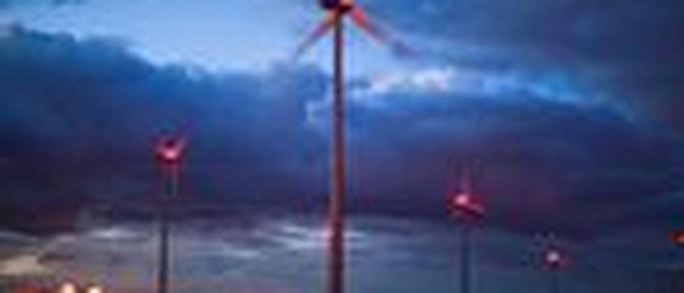 Klimaforscher warnen in einem Bericht vor einem Flop des Weltklimagipfels in Kopenhagen