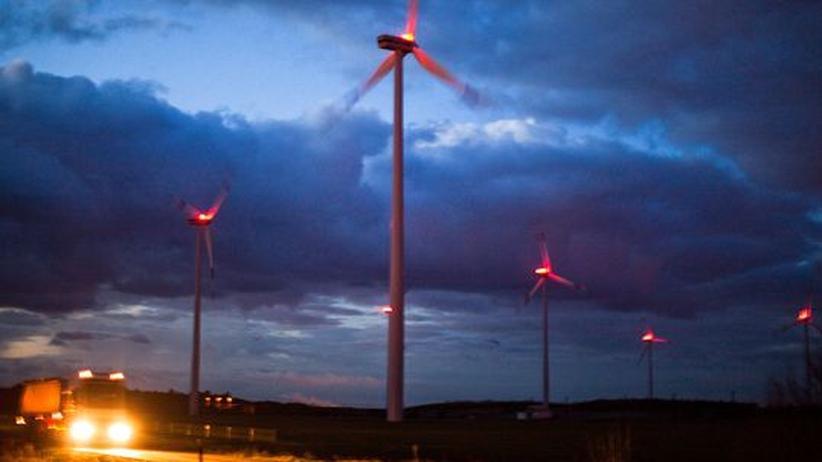 Neuer Klimabericht: Forscher warnen vor einem Flop in Kopenhagen
