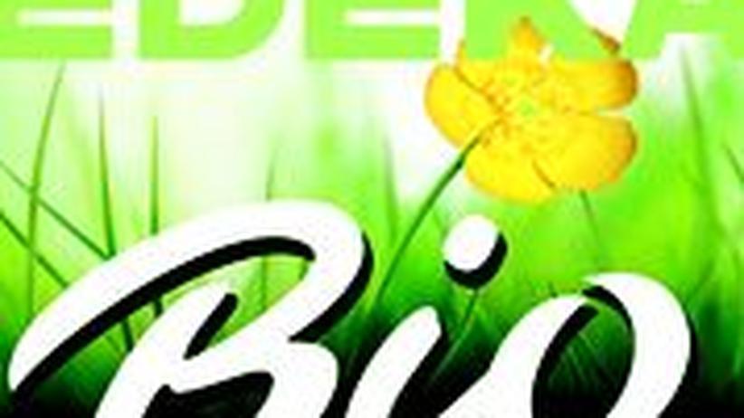 Ökosiegel Biosiegel Deutschland Ernährung Landwirtschaft