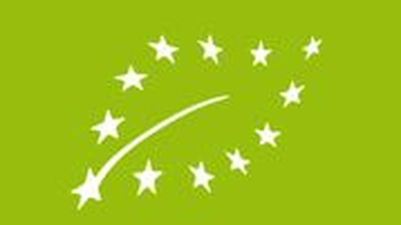 EU Ökosiegel Biosiegel Verbraucher