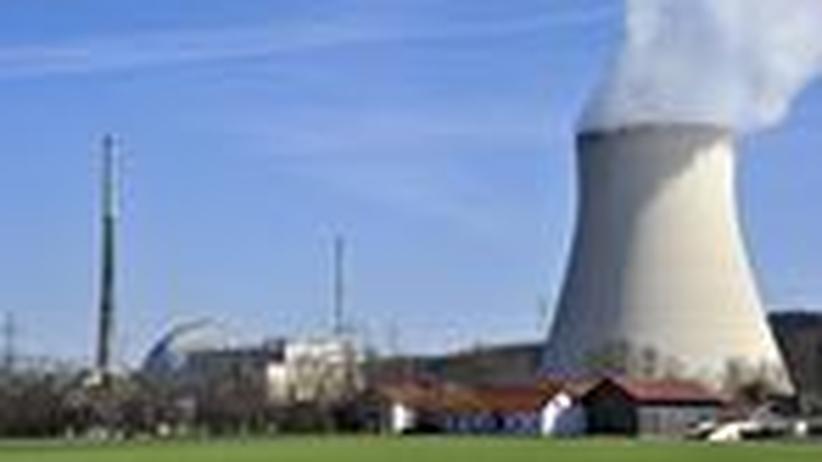 AKW-Sicherheit: Japan wusste von der Gefahr einer Atomkatastrophe