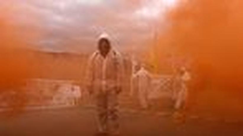 """Psychologin Evelyn J. Bromet: """"Die Angst vor Radioaktivität ist die größte überhaupt"""""""