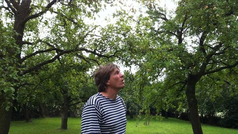 Obstbaukunde: Der Name der Birne