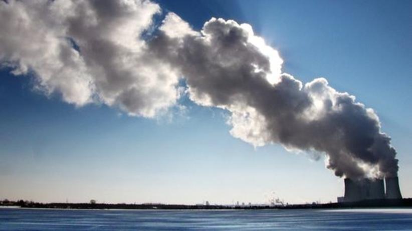 Klimakonferenz: So entsteht der Plan von Durban