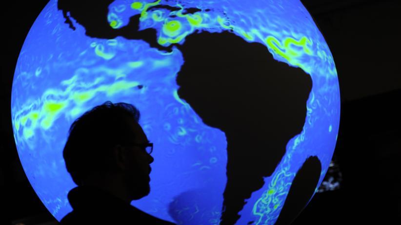 Klimaskeptiker: Wie Skeptiker weltweit versuchen, den Klimawandel zu verschleiern