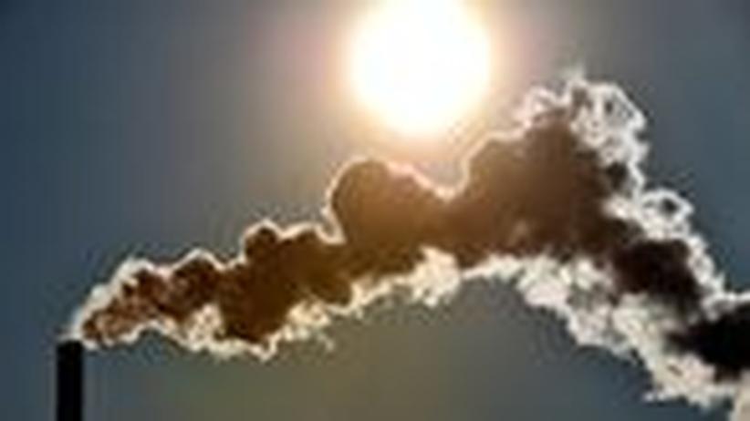 Klimaschutz: Wir brauchen keine Ökodiktatur