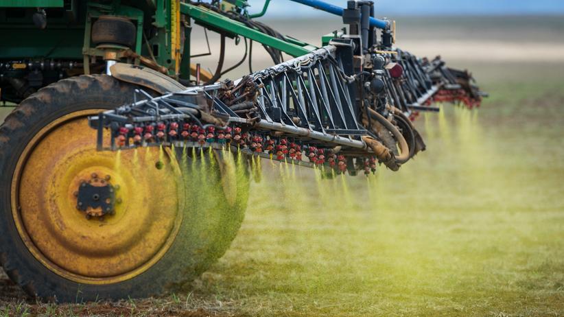 Bioprodukte: Sind Biolebensmittel gesünder?