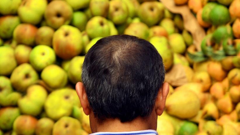 Bioprodukte: Was motiviert die Biokäufer?