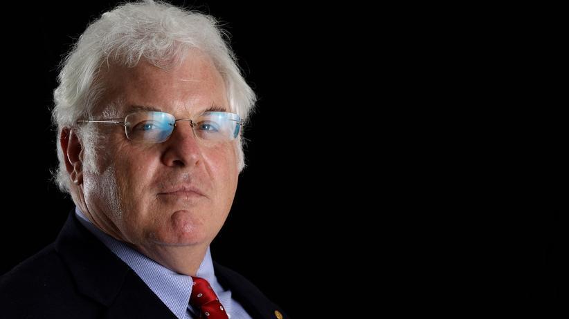 Energieversorgung: Ein Nobelpreisträger weist den Weg in den Untergang