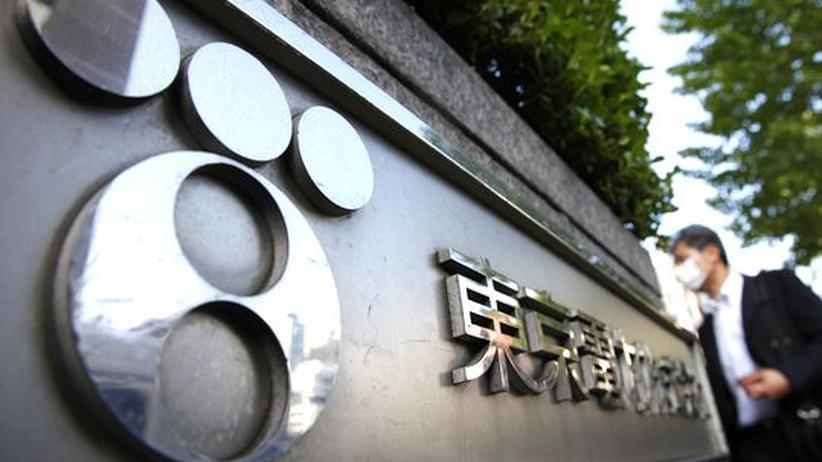 Atomkatastrophe: Arbeiter verklagt Fukushima-Betreiber Tepco