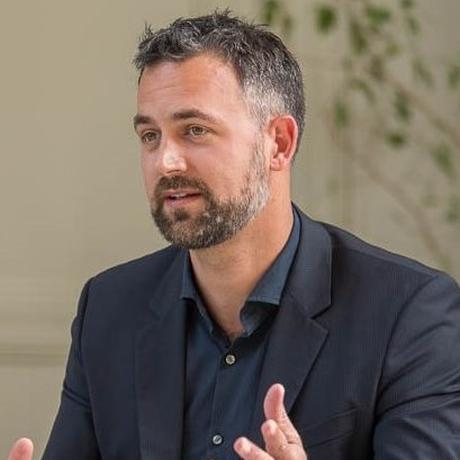 Anders Levermann Klimaforschung PIK