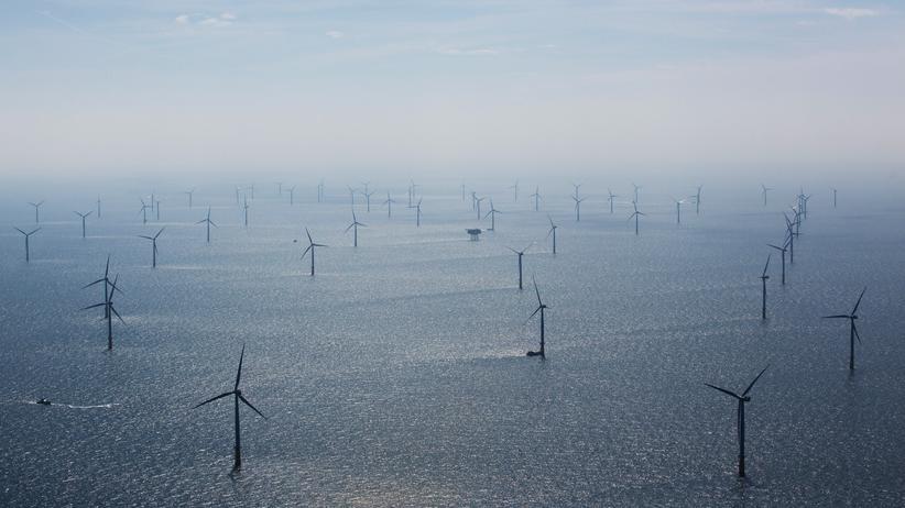 Klimaschutz: Deutschland könnte Klimaziel für 2020 noch erreichen