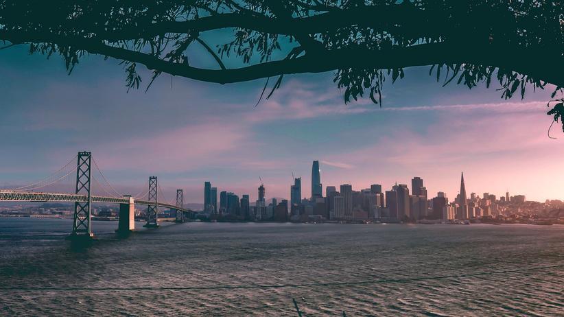 Klimaschutz: Städte, Regionen und Unternehmen, die im Klimaschutz vorpreschen, treffen sich in San Francisco zu einem bunten Gipfel. Ihre Botschaft macht Hoffnung: Viele Kleine bewirken viel.