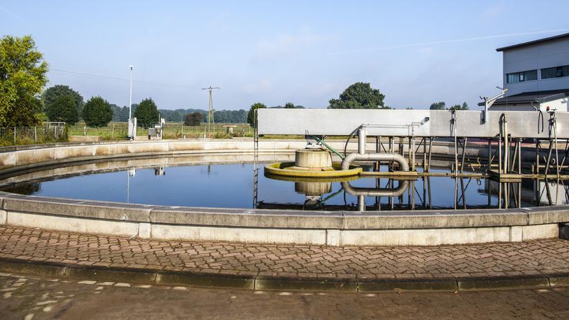 Medikamentenrückstände: Wasserwirtschaft schlägt Arzneimittelabgabe für saubereres Wasser vor