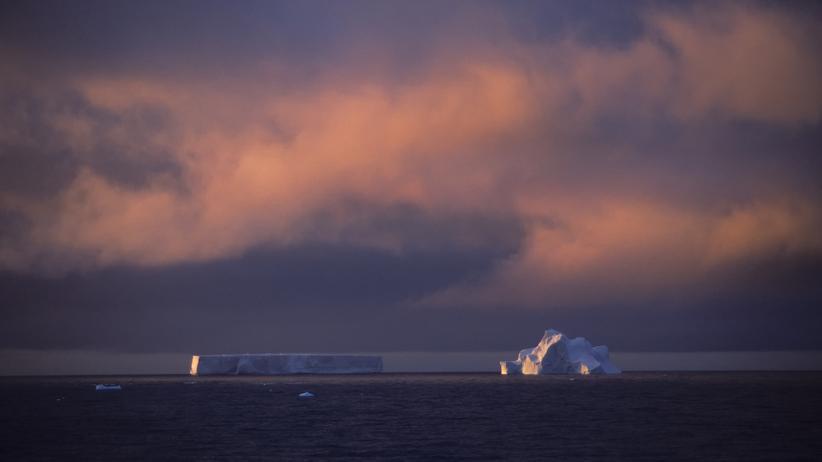 UN-Klimakonferenz: Es geht um die Art, wie wir leben