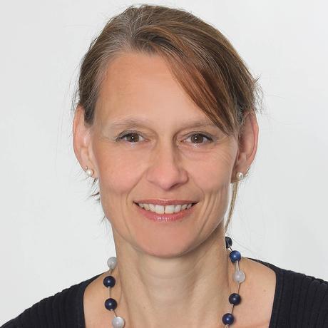 Stickoxid: Barbara Hoffmann ist Ärztin und Professorin für Umweltepidemiologie am Universitätsklinikum Düsseldorf.
