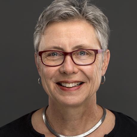 Klimawandel: Angelika Hilbeck works at ETH Zürich