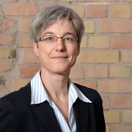 Klimawandel: Brigitte Knopf beschäftigt sich mit der Implementierung des Klimaabkommens von Paris.