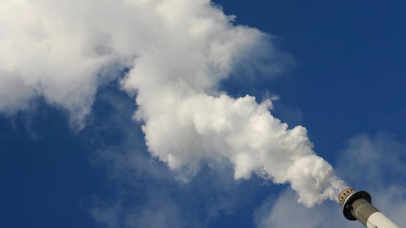 Klimaschutzgesetz: Treibhausgasemissionen sollen um 95 Prozent sinken