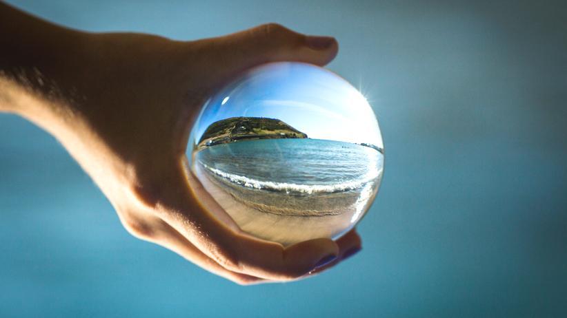 Umweltschutz: Operation Weltrettung erreicht das nächste Level