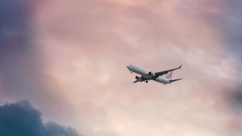 Flugreisen: Massenhafter individueller Verzicht ist nicht genug!