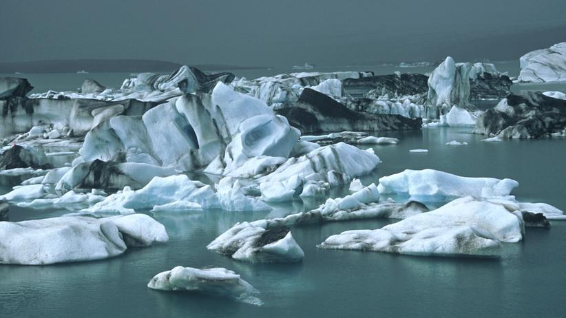 Klimaschutz: Wirtschaftsweise empfehlen CO2-Steuer auf Kraftstoff und Heizöl