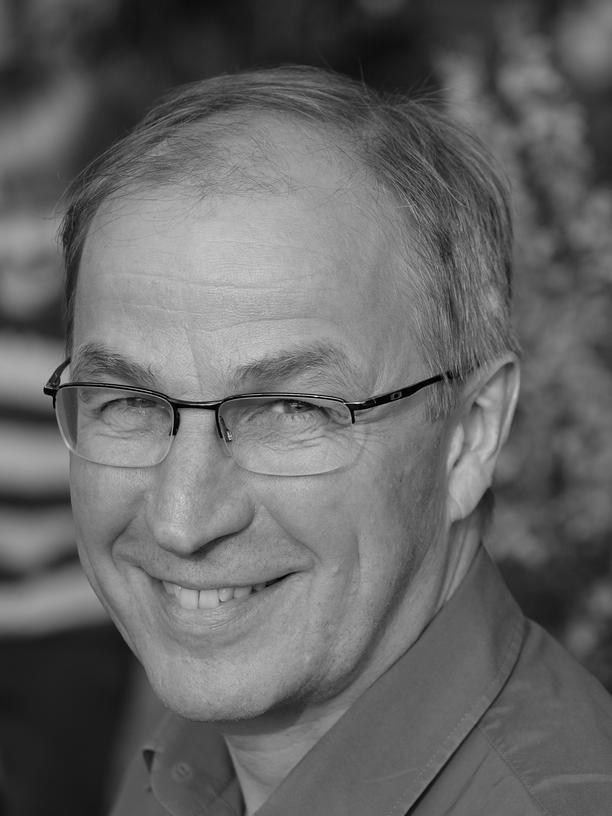 Ozonloch: Rolf Müller ist Physiker am Institut für Energie- und Klimaforschung am Forschungszentrum Jülich.