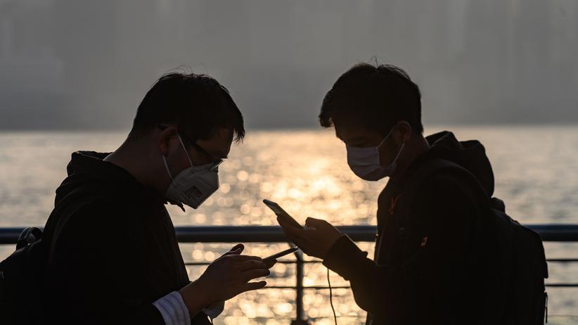 Covid-19: Robert Koch-Institut hält Pandemie für möglich