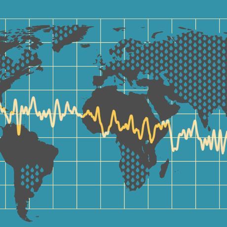 Klimakrise: Wie extrem wird das Wetter?