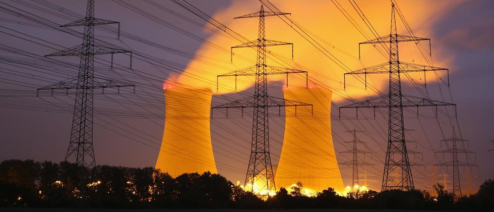 Atomkraft: Endlagerung von Atommüll laut Experten erst 2080 abgeschlossen