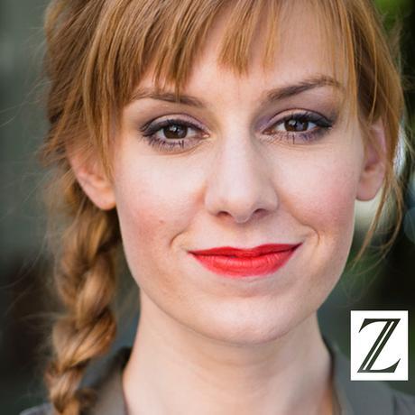 Festival Z2X18: Diese Frau hat eine Vision – Du auch?