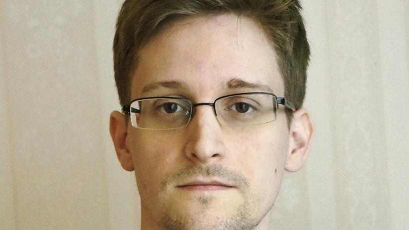 NSA: Im Zweifel für den Enthüller