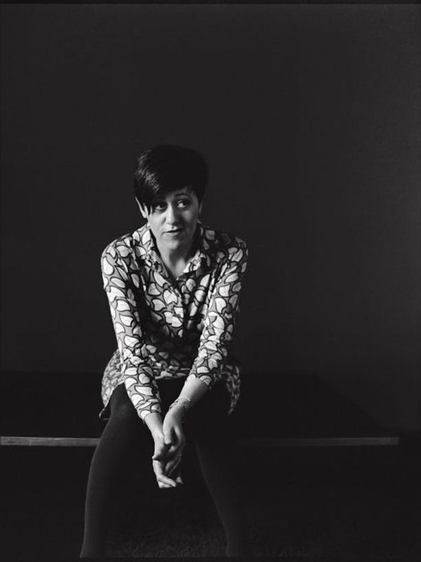 Tracey Thorn hat eine Stimme, die man so schnell nicht wieder vergisst – als Sängerin und inzwischen auch als Autorin.