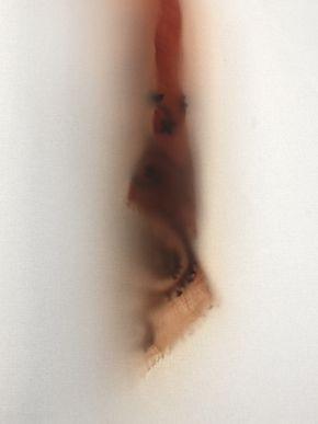Stilkolumne: Maxi-Schal von Etro, 225 Euro